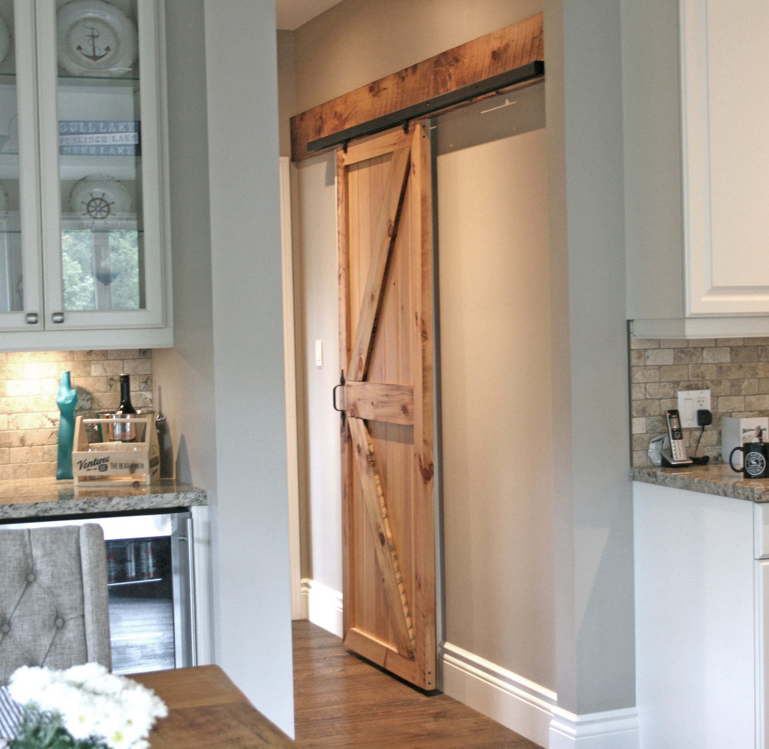 and search style door google remarkable barn or exterior stunning doors home depot