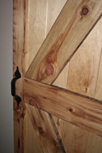 second-nature-wood-reclaimed-barn-style-door-3