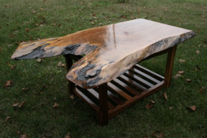 second-nature-wood-live-edge-butternut-coffee-table-1