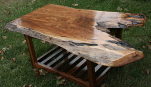 second-nature-wood-live-edge-butternut-coffee-table-2