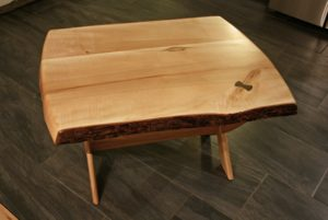 second-nature-wood-small-liveedge-maple-coffee-table-1