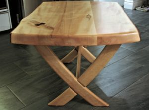 second-nature-wood-small-liveedge-maple-coffee-table-2