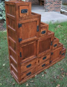 second-nature-wood-step-tansu-4