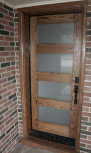 second-nature-wood-custom-ok-door