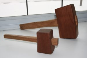 second-nature-wood-mallets
